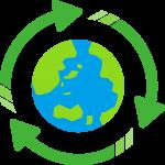 持続可能な社会