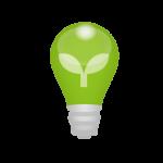 家庭でできる節電対策