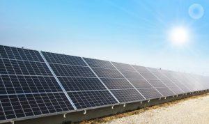 海外の太陽光パネルメーカー