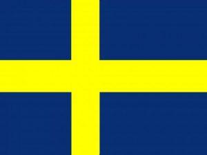 エコ先進国スウェーデン