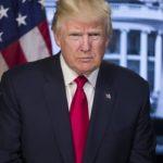 アメリカがパリ協定から脱退